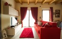 maneggio-appartamento-01-178984