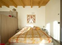 maneggio-appartamento-01-178996