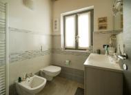 maneggio-appartamento-01-179000