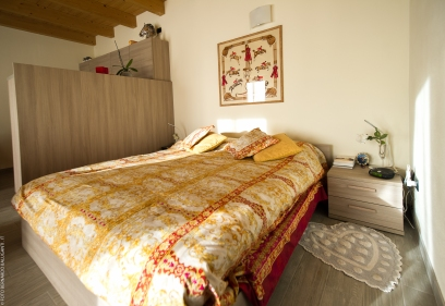 maneggio-appartamento-01-179003