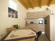 maneggio-appartamento-01-179005
