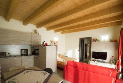 maneggio-appartamento-01-179007