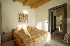 maneggio-appartamento-01-179008