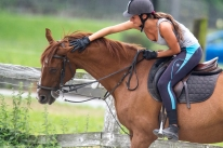 maneggio isola del cavallo - affetto_BBB5795