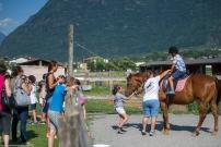 maneggio isola del cavallo - compleanni_B173406
