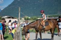 maneggio isola del cavallo - compleanni_B173413
