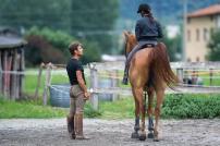 maneggio isola del cavallo - consigli e insegnamenti_BBB1609