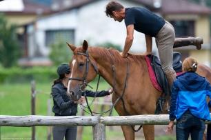 maneggio isola del cavallo - raimondo_BBB1560